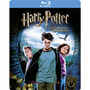 Blu Ray Steelbook Harry Potter E O Prisioneiro De Azkaban Pt