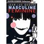 Masculino Feminino (1966) Jean-luc Godart Brigitte Bardot