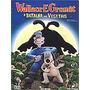 Wallace E Gromit A Batalha Dos Vegetais Dvd
