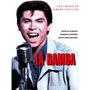 Promoção - Dvd La Bamba - Orig. Novo