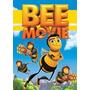 Dvd Bee Movie (importado)
