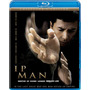 Blu-ray Ip Man (collector