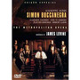Giuseppe Verdi - Simon Boccanegra The Metropolitan Opera Dvd
