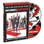 Doze Homens E Outro Segredo - Em Dvd Duplo - Lacrado