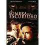 A Sombra E A Escuridão Dvd Michael Douglas E Val Kilmer