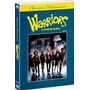 Dvd Warriors Os Selvagens Da Noite De W.hill Frete Grátis