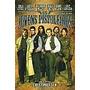 Dvd Filme - Os Jovens Pistoleiros
