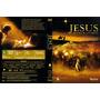 Dvd Jesus, A História Do Nascimento