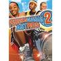 Dvd Original Do Filme Pequenos Grandes Astros 2