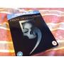 Steelbook Blu Ray Premonição 5 Lacrado Legendas Português