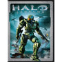 Halo Legends, Dvd Raro Cult Japones