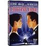 Dvd Filme - Um Casal Quase Perfeito