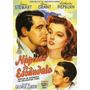 Dvd Núpcias De Escândalo ( James Stewart )