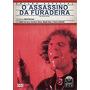 Dvd O Assassino Da Furadeira - Ed. Nacional Orig Raro