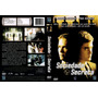Dvd Sociedade Secreta, Paul Walker, Original Lacrado