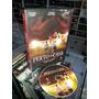 Dvd Perto De Casa - Orginal E Rarissimo - Frete R$ 7,00