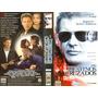 Filme Fita Vhs Destinos Cruzados Com Harrison Ford
