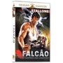 Falcão, O Campeão Dos Campeões(1987) Sylvester Stallone