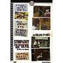 Dvd Filme - Sympathy For The Devil - Rolling Stones