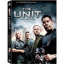 Box The Unit: Tropa De Elite - 4ª Temporada- 6 Dvds Seminovo