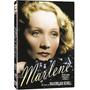 Marlene (1984) Marlene Dietrich