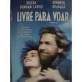 Dvd - Livre Para Voar