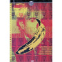 Vida E Morte De Andy Warhol