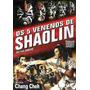 Os Cinco Venenos De Shaolin (1978)