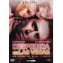 Dvd Filme - Despedida Em Las Vegas (dub/leg/lacrado)
