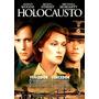 Dvd Holocausto, Minissérie 3 Dvds, De Chomsy, C Meryl Streep