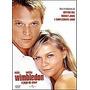 Dvd Do Filme Wimbledon - O Jogo Do Amor ( Kirsten Dunst)