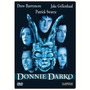 Vhs - Donnie Darko - Drew Barrymore,