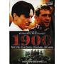 Dvd 1900