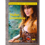Mulher Samambaia - Ensaio Revista Sexy