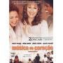 Dvd Musica Do Coração - Meryl Streep- Ed. Nac. Original Raro