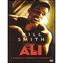 Ali Dvd Verdadeira Historia De Muhammad Ali Dvd Novo Boxe