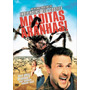 Malditas Aranhas /-vhs Terror