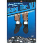 Dvd Importado Hang The Vj Digital Viewing Pleasure Reg All