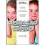 Dvd Operação Cupido - Dennis Quaid E Lindsay Lohan Raridade