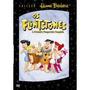 Os Flintstones - 1ª Temporada Completa (digipack)