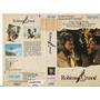 Vhs (+ Dvd), Robinson Crusoé ( Raro) - Peter O