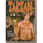 Dvd Tarzan - Vol.1 ( Ron Ely ) - Novo***
