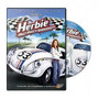 Dvd Original Do Filme Herbie Meu Fusca Turbinado