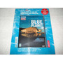 Dvd Blue Planet 3 Aventura Fantástica Pelos Oceanos Do Mundo