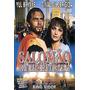 Salomão E A Rainha De Sabá / Dublado + Frete Gratis