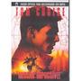 Dvd Missão Impossível (edição Dupla) Tom Cruise