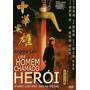 Um Homem Chamado Herói (1983) Wai-keung Lau