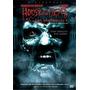 Dvd Original Do Filme House Of The Dead- A Casa Dos Mortos 2