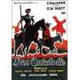 Dom Quixote (1933) Georg Wilhelm Pabst