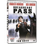 Dvd Um Trem Do Inferno ( Charles Bronson ) Dublado